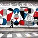 L'ART COMME MIROIR DE L'AME by remed_art