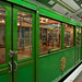 Paris - Journées Européennes du Patrimoine - RATP - 19/09/2010