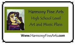 HFA High School Plans Button