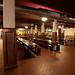 Saint Arnold Brewing Company, Houston