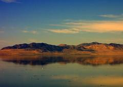Utah WRT 2011