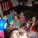 bayram party 2011 015
