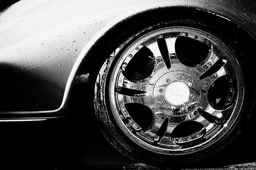 auto bw usa classic chevrolet car vintage woodland washington restore restored wa canonef70200mmf28lisusm viveza canoneos5dmarkii silverefexpro canon5dmarkii