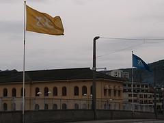 Drammen 200 år