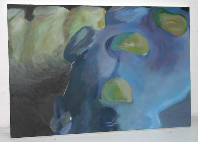DieslerIris_ 05.08.2011 15-38-57
