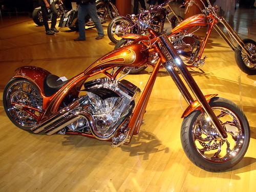Harley-Davidson-Treffen 2010-95