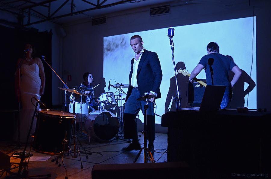 Vladimir Epifancev 01