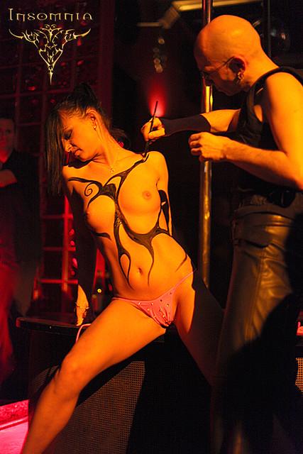 erotischster film insomnia berlin