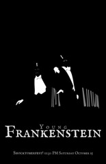 imdb.com
