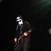 Small photo of Charlie Scene of Hollywood Undead