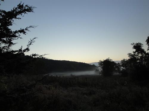 park new london nature minnesota sunrise scenery state mn sibley kandiyohi