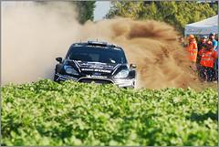 WRC 2011