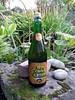 Duyck, Biere Blonde de Tradition, Fance