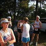 24. July 4 Cross Country Run, 2008