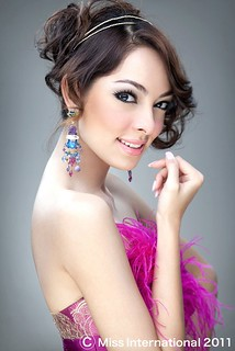 Miss Indonesia_7