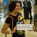 Day 131 / 365 - @naina #TAD365 by Roycin