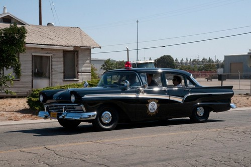 california usa policecar npd ripon sanjoaquincounty fordcustom napapolicedepartment riponmenloparkemergencyvehicleshow2011