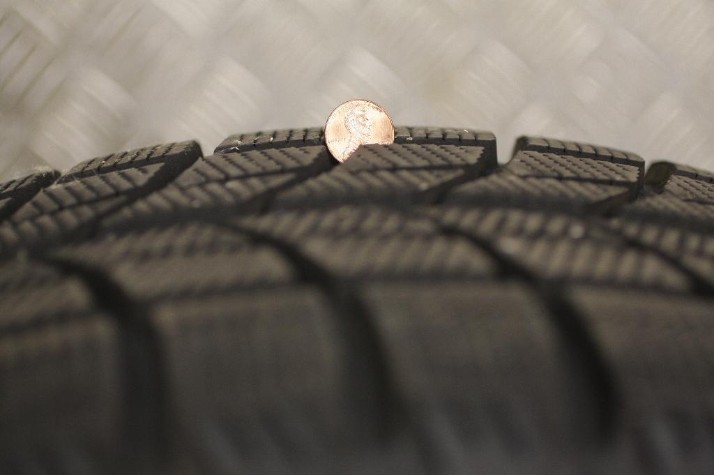 motorcycle tyre tread depth tread depth 15 tractor tires. Black Bedroom Furniture Sets. Home Design Ideas
