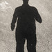 Shadow runner by szb78