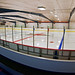 Raleigh Center Ice
