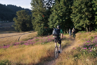 BAC Bike Ride East Portland-19