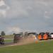 Snet_Race1_2