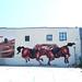 "Living Walls 2011 by ""JAZ"""
