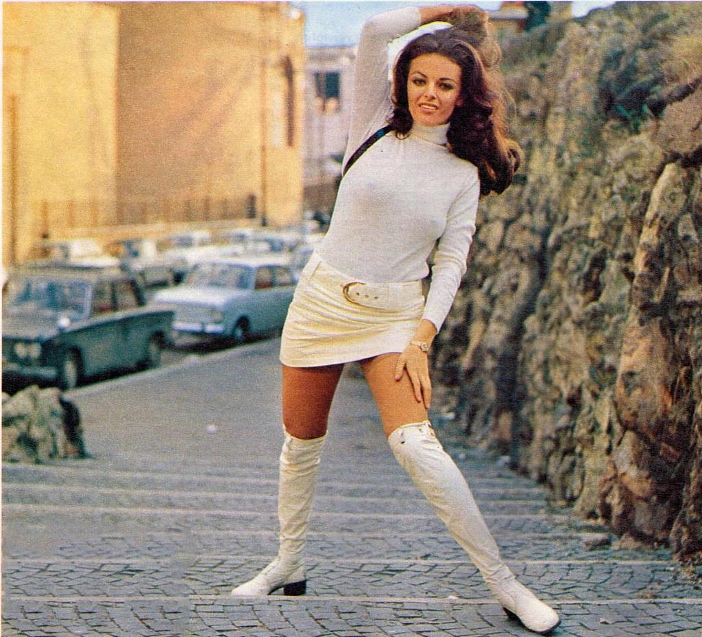 Amazing  Skinnies Amp Heels  Fashion  Pinterest  Blazers Skirts And Boots
