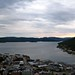 finally, a long awaited visit to NAMSOS.
