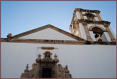 Templo de Santa Rita de Casia (Chihuahua) Estado de Chihuahua,México