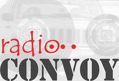 Radio Convoy