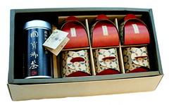 gift(1.0), box(1.0),