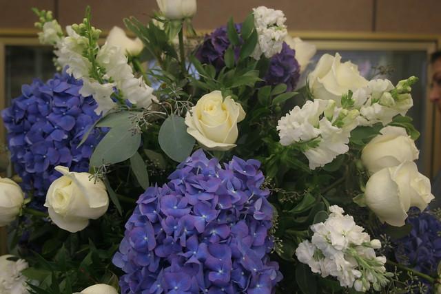 Boston Wedding Flowers Flickr Photo Sharing