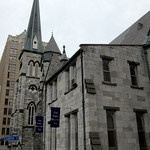 PA - Harrisburg: Pennsylvania Capitol Historic District - Pine Street Presbyterian Church