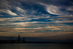 The Mighty Mac [242/365]