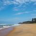 Kalutara Beach image