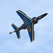 Small photo of Alpha Jet 3a