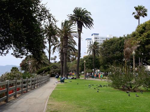Los Angeles12
