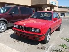 automobile, automotive exterior, vehicle, bmw 315, bumper, sedan, land vehicle, luxury vehicle, coupã©, sports car,