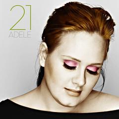 Adele [21]