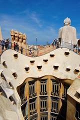 Barcelona '11