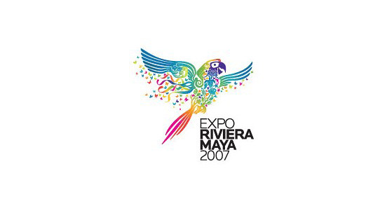Bird logos design - photo#16