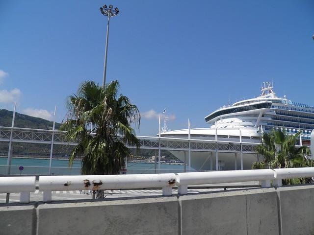 Princess Cruise Ship Scandal Fitbudha Com