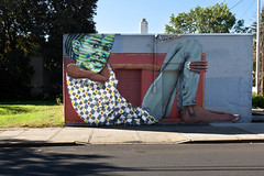 Living Walls - Albany, NY - 2011, Sep - 06.jpg by sebastien.barre