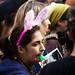 Small photo of Techno parade 2011 - lapine