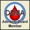 DSMA Advisory Board Member