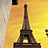 the Paris Wonderful City ! group icon
