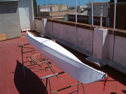 mis kayak y canoa canadiense 6028034481_32a20751cc