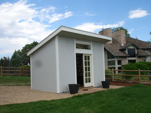 tuff shed denver area sheds and garages