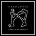 MFW2011 -  Nardcotix